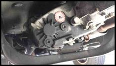 1999 Dodge Ram 1500 4x4 Transmission