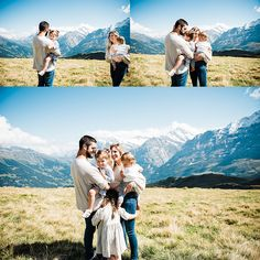 Taking families to the Swiss Alps for their family photos is one of my favourite things to do! These are just a few photos of this families Swiss Vacation! Family Photos, Couple Photos, Swiss Alps, Amanda, Families, Things To Do, Joy, Vacation, Photography