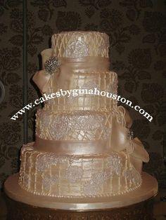 http://www.cakesbyginahouston.com/