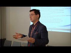 Innostu LOPS2016:sta - Mikko Hartikainen (Opetushallitus) - YouTube