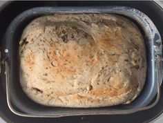 Black Olive & Rosemary Bread Recipe. This is a bread maker recipe, but the ingredients should work  for the old fashioned way! ...Denise
