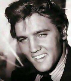 Elvis Presley F