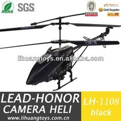 flying camera helicopter1.picture,video live2.camera is clear3. helicopter camera toy4.EN71/CE/FCC/RH4040/EN62115 etc.