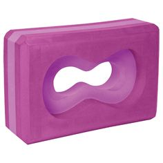 Gaiam's popular Yoga Essentials Yoga Block is lightweight and provides the stability needed for optimal alignment, deeper poses and increased strength. If you feel tight, don't risk injury; grab a yoga block and enjoy your session. Best Buy Promo, Best Buy Coupons, Farmhouse Style Bedding, Fitness Gadgets, Yoga Props, Yoga Strap, Yoga Equipment, Yoga Block, Yoga At Home
