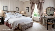 Gallery - Lower Slaughter Manor - Luxury Hotels Cotswolds Country House Hotel Gloucestershire