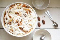 Icecream, Icing, Sweet Tooth, Desserts, Food, Tailgate Desserts, Ice Cream, Deserts, Essen