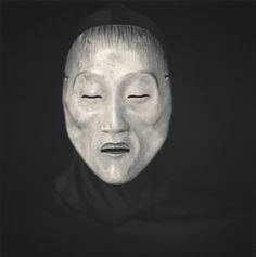 Hiroshi Watanabe Photography-Yoroboshi