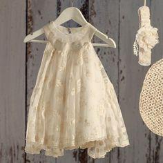 Βαπτιστικό Εκρού Φόρεμα Fifi | Angel Wings 067 Girls Dresses, Flower Girl Dresses, Christening, Girl Outfits, Princess, Wedding Dresses, Board, Clothes, Beautiful