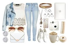 Take Me Home by betty220285 on Polyvore featuring polyvore fashion style MINKPINK MANGO ONLY Superga Rebecca Minkoff David Yurman Allurez With Love From CA ASOS Vince Camuto Wet Seal Fuji women's clothing women's fashion women female woman misses juniors