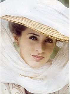 pith helmet with netting - Google Search