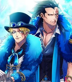 One Piece Shop with free worldwide shipping Sabo One Piece, One Piece Ship, One Piece Comic, One Piece Fanart, One Piece Luffy, One Piece Anime, One Piece Pictures, One Piece Images, Monkey D Dragon