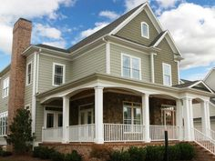 Buyer's Guide for Exterior Siding | Home Exterior Projects - Painting, Curb Appeal, Siding & More | DIY