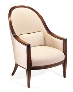 Chair Design Antique Floating Lawn 445 Best Classic Traditional Images 45 H X 28 5 W 25 D Maison Available In V18 Sable 19