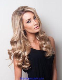 1000 Images About Level 8 On Pinterest  Medium Ash Blonde Golden Blonde An