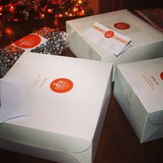 To Welcome 2015  She Bakes Orders on a Roll!  #Sinful #indulgence #GuiltyPleasures #NewYear #2015 #Home #homechef #homemade #MadeWithLove #AllGoodThingsOfLife #SheBakes #Bakery #Baker #Love #Laugh #Live #Wine #FoodPorn #FoodLove #Foodie #EatShareBurp #Instagram #Instapic #Instaclick #instahub