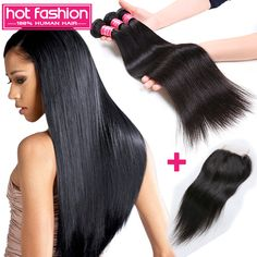 http://www.aliexpress.com/item/Queen-Hair-Products-With-Closure-Bundle-Brazilian-3-Bundles-Straight-Brazilian-Hair-With-Closure-Weave-And/32607767196.html?spm=0.0.0.0.K25g7Z Cheap hair crown, Buy Quality hair setting products directly from China hair product Suppliers:  Queen Hair Products With Closure Bundle Brazilian 3 Bundles Straight Brazilian Hair With Closure Weave And Closure Bund