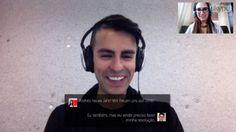 Skype real time translator now works on regular calls as well