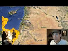 The DAMASCUS CRISIS in Bible Prophecy - Middle-East UPDATE!!  - Find the latest news about bible prophecy and how it is being fulfilled today. Find out why many say we are in the last days. Check out  Prophecy News Report at  http://www.prophecynewsreport.com/the-damascus-crisis-in-bible-prophecy-middle-east-update/.