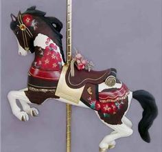 Google Image Result for http://www.holidays.net/store/img-large/full-size-carousel-horse-brown-pinto-hand-painted_110453108581.jpg