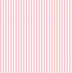 Shabby Chic Pink-Gray - Minus