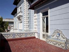 Single Family Home for sales at House, 12 bedrooms, for Sale Lisboa, Lisboa Portugal