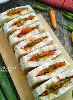 Asian Cooking, Cooking Time, Cooking Recipes, Coffee Shop Menu, Malay Food, Indonesian Cuisine, Diy Food, Street Food, Food And Drink