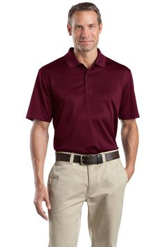 Mens Tall Select Snag-Proof Polo  #embroidery #ApronEmbroidery #PortAuthorityClothing #CustomEmbroidery #ScreenPrinting #CustomLogo #CustomPolo
