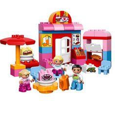 Shop Lego Sets Duplo Shops Building Toys Chair Legos Exploring Store