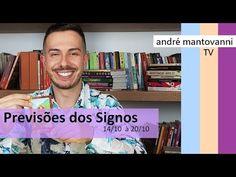 459331244 41 excelentes imagens de Receitas Naturais com André Rezende em 2019 ...