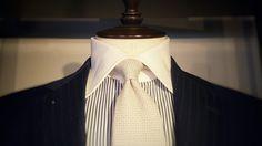 難波店 | パーソナルオーダースーツ・シャツの麻布テーラー | azabu tailor