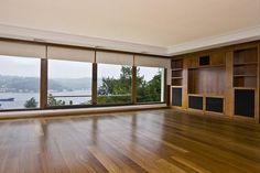 【スライドショー】ボスポラス海峡望むイスタンブールの邸宅 - WSJ日本版 - jp.WSJ.com