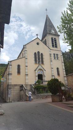 Jour 3 : Castellane, La Route des Crêtes