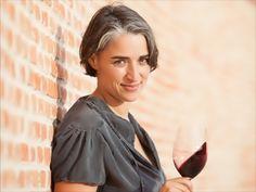 Monvínic presenta el Renacimiento del Empordà a cargo de Anna Espelt de la bodega Espelt Viticultors https://www.vinetur.com/2015012317966/monvinic-presenta-el-renacimiento-del-emporda-a-cargo-de-anna-espelt-de-la-bodega-espelt-viticultors.html