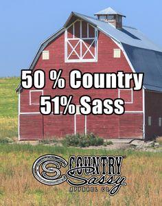 country girl tshirts, barn,