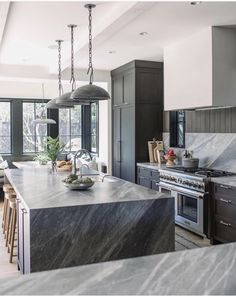 156 best kitchens images in 2019 modern kitchens diy ideas for rh pinterest com