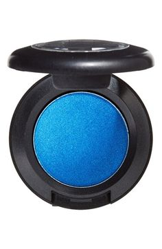M·A·C Freshwater Eyeshadow available at #Nordstrom