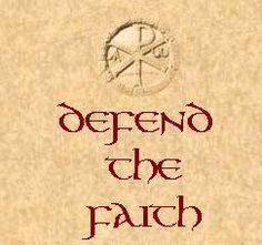 List of Catholic Saints | Great list of quotes by Catholic saints... | kitchen