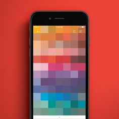 Pantone has launched Pantone Studio, an addictive new iPhone app aimed at young, digital savvy designers and Instagram-happy color-lovers who might get ...