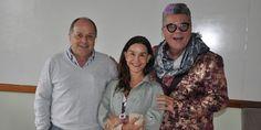 UNIFESO promove PoÊterÊ 2015 com grande público e artistas...