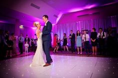 DJ Tommy Elliott is Ireland based multi award winning wedding DJ offering best wedding DJ packages throughout the Ireland. Contact us today to book any of our wedding DJ packages! Wedding Dance Songs, Wedding Dj, Wedding Events, Wedding Bands, Celebration Song, Dj Like, Dj Packages, Funk Bands, Marriage Day