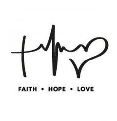 29 Ideas tattoo ideas faith hope - You are in the right place about 29 Ideas tattoo ideas faith hope Tattoo Design And Style Galleries - Tattoo Liebe, Paar Tattoo, Mini Tattoos, Body Art Tattoos, New Tattoos, Faith Tattoos, Tatoos, Arrow Tattoos, Friend Tattoos