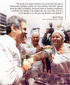 As necessidades básica de todos os brasileiros precisam ser atendidas. #AecioNeves #VamosMudarOBrasil http://aeciodisse.tumblr.com/