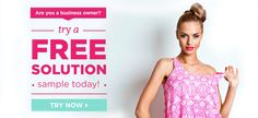 Best Spray Tan Solution, Wholesale Starter Kits, Training ...