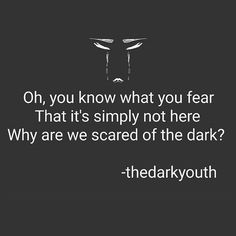 I think some of us would rather lose hope than be disappointed, eh? #depression  #depressionquotes #depressed #quotes #writersofinstagram #art #arte #poemsporn #poetry #abuse #ourdarkyouth #wordporn #poetsofig #artistsoninstagram #poem #dark #loss #death #dark #fear #writerscommunity #hurt #stress #sketch #sketchbook #graphic #illustration #notebook #strength #scared #life