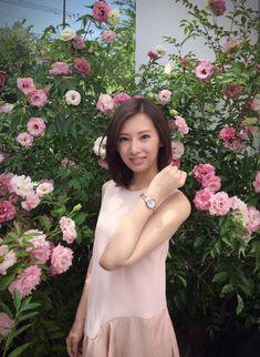しあわせの記憶 – DIARY | KEIKO KITAGAWA