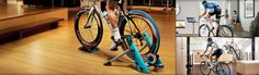 turbo-trainer-buying guide