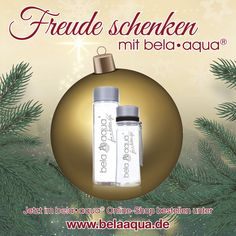 Aqua, Shops, Bpa Frei, Personal Care, Bottle, Drinking Water, Drinking Water Bottle, Glee, Flasks