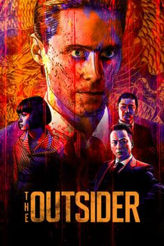 'The Outsider' Trailer: Jared Leto Joins the Yakuza in Netflix Thriller Jared Leto, Hd Movies Online, 2018 Movies, The Outsiders Full Movie, Die Outsider, Film Vf, Super Troopers, Audio Latino, The Outsiders