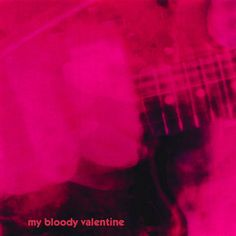 my bloody valentine kiss the eclipse lyrics