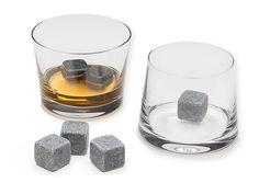 Set Piedras de Whisky